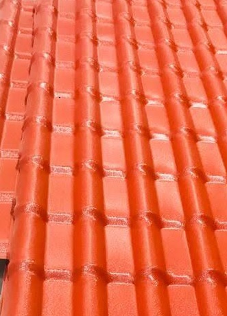 glazing-tile-roofing-sheet