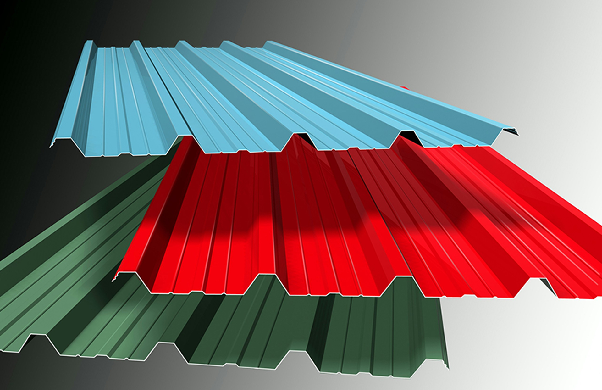 advantages-of-using-colour-coated-sheets-for-your-roof