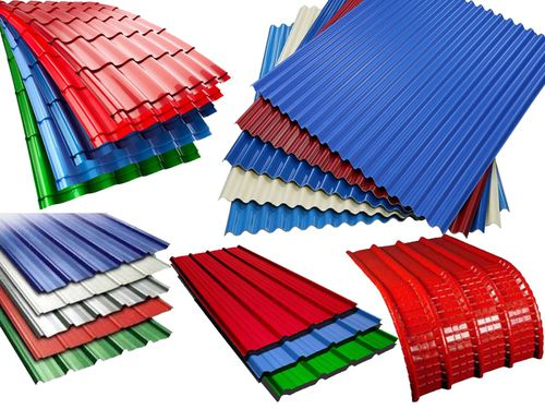pvc-roofing-sheets-the-best-in-market