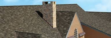 why-is-it-important-to-have-warranty-for-roofing
