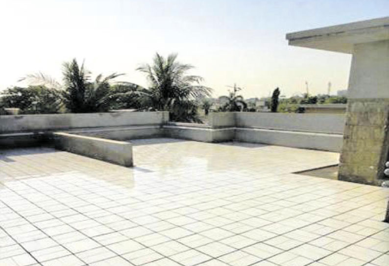 heat-resistant-tiles-for-the-roof