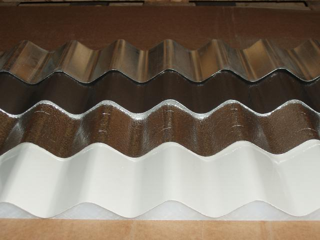 rust-free-roofing-sheets
