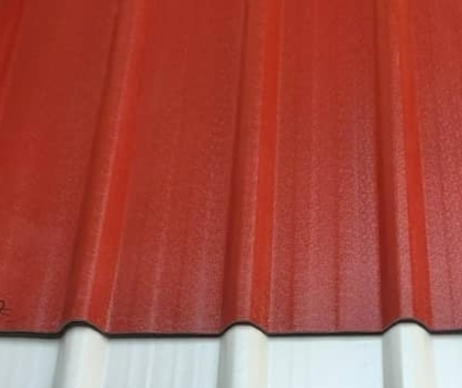 installation-of-upvc-roofing-sheets