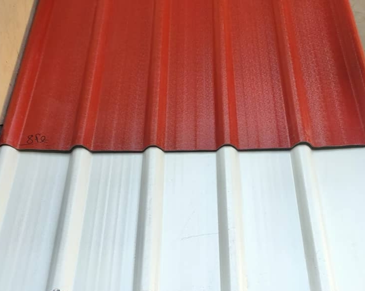 colour-layered-roofing-sheet